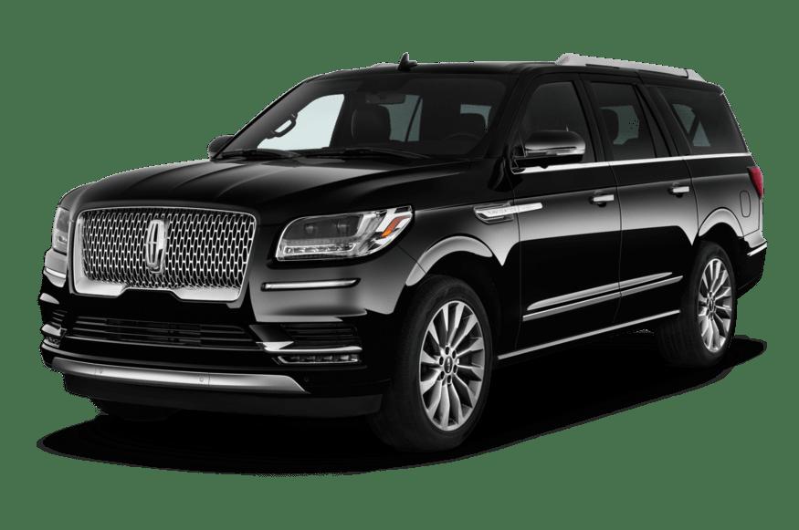 Perfect Service for your Lincoln Car at Mysara Lincoln Car Service Dubai