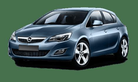 Get the perfect Opel Car Detailing Abu Dhabi with MySyara