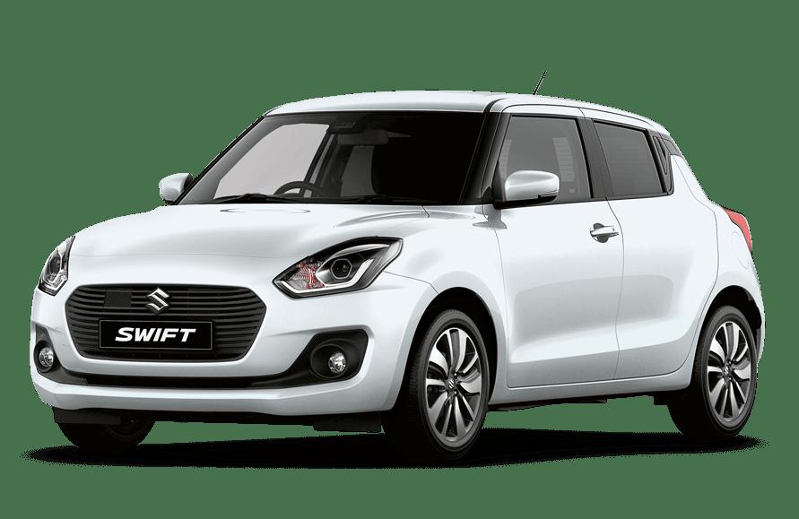 Take A Chill Pill from MySyara for An Easy Peasy Suzuki Car Detailing Abu Dhabi Service