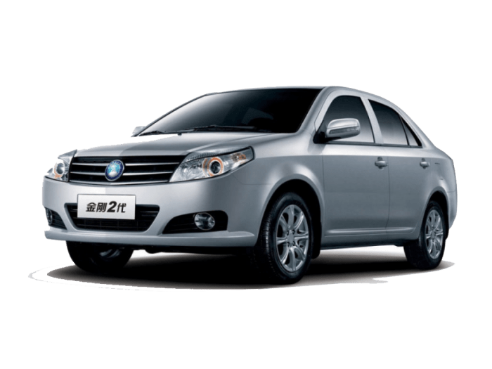 Get your Geely car cleaned anywhere in Abu Dhabi! Book Geely Doorstep car wash in Abu Dhabi with MySyara today