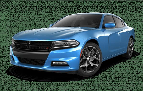 Schedule Your Maintenance with Dodge Car Detailing Abu Dhabi Scheme