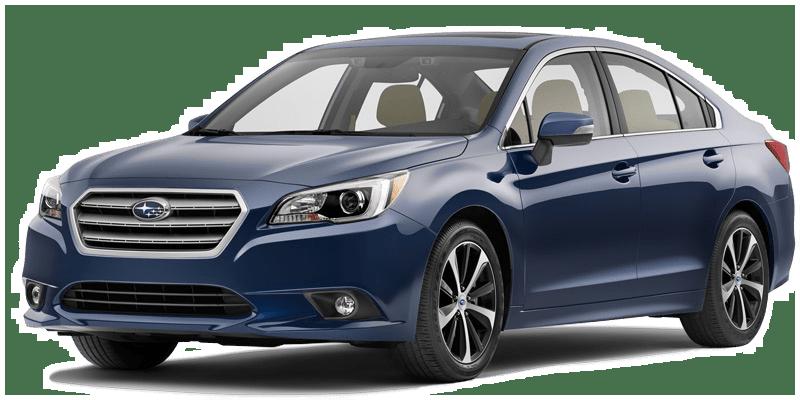 Best MySyara's Subaru Car Detailing Abu Dhabi – Every Suburu Owners Need This