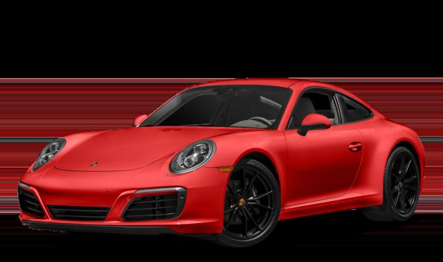 Get the upper edge with MySyara's Porsche Engine Service