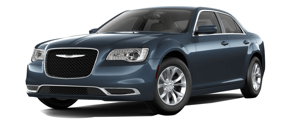 Get exemplary Chrysler engine repair services with MySyara