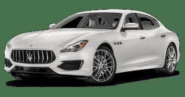 MySyara Maserati Battery Replacement Services