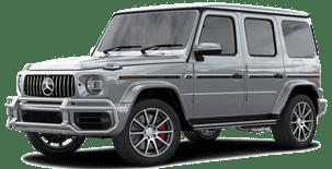 Choose MySyara for your Mercedes Benz Car Detailing Abu Dhabi