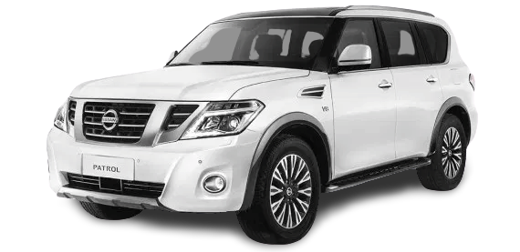 Looking For Excellency! Reserve A Nissan Doorstep Car Wash in Abu Dhabi
