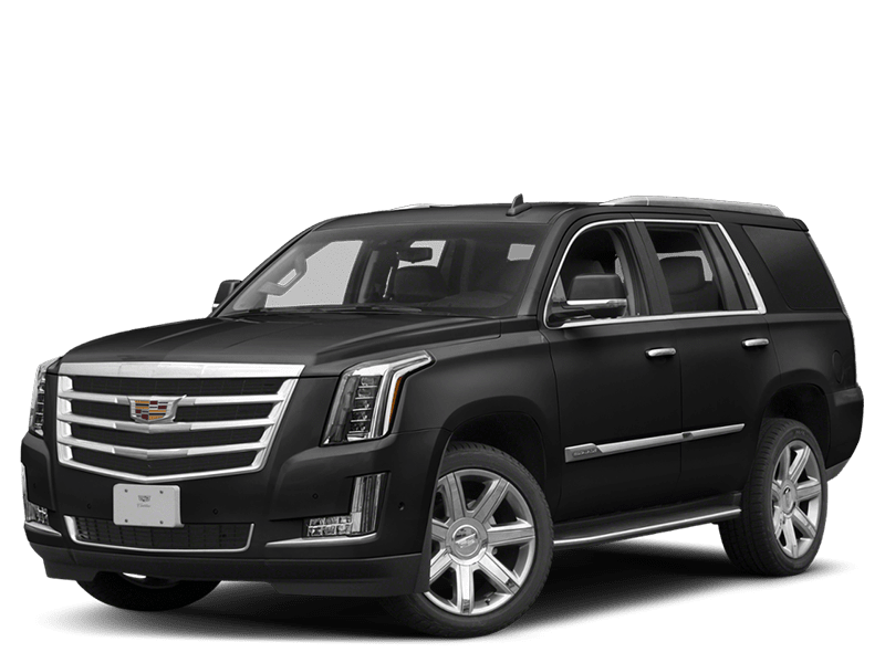 Are you looking for a Cadillac Engine Service Dubai?| Try out MySyara Today