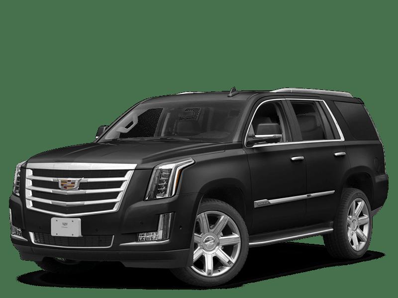 Get the Perfect Cadillac Car Service Abu Dhabi with MySyara