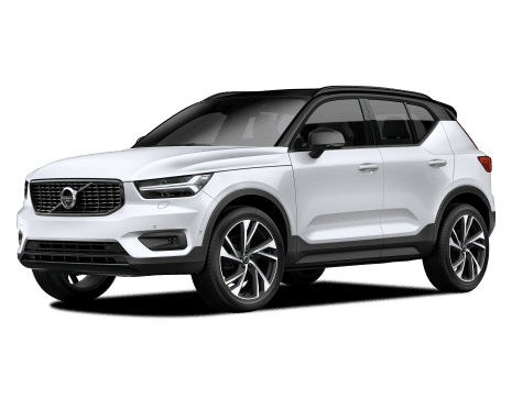 Get your Volvo Engine Service Dubai with MySyara today | Your  go-to Volvo Service and Repair Center in Dubai