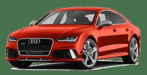 Mysyara Audi Repair Abu Dhabi: Complete Care For Your Audi