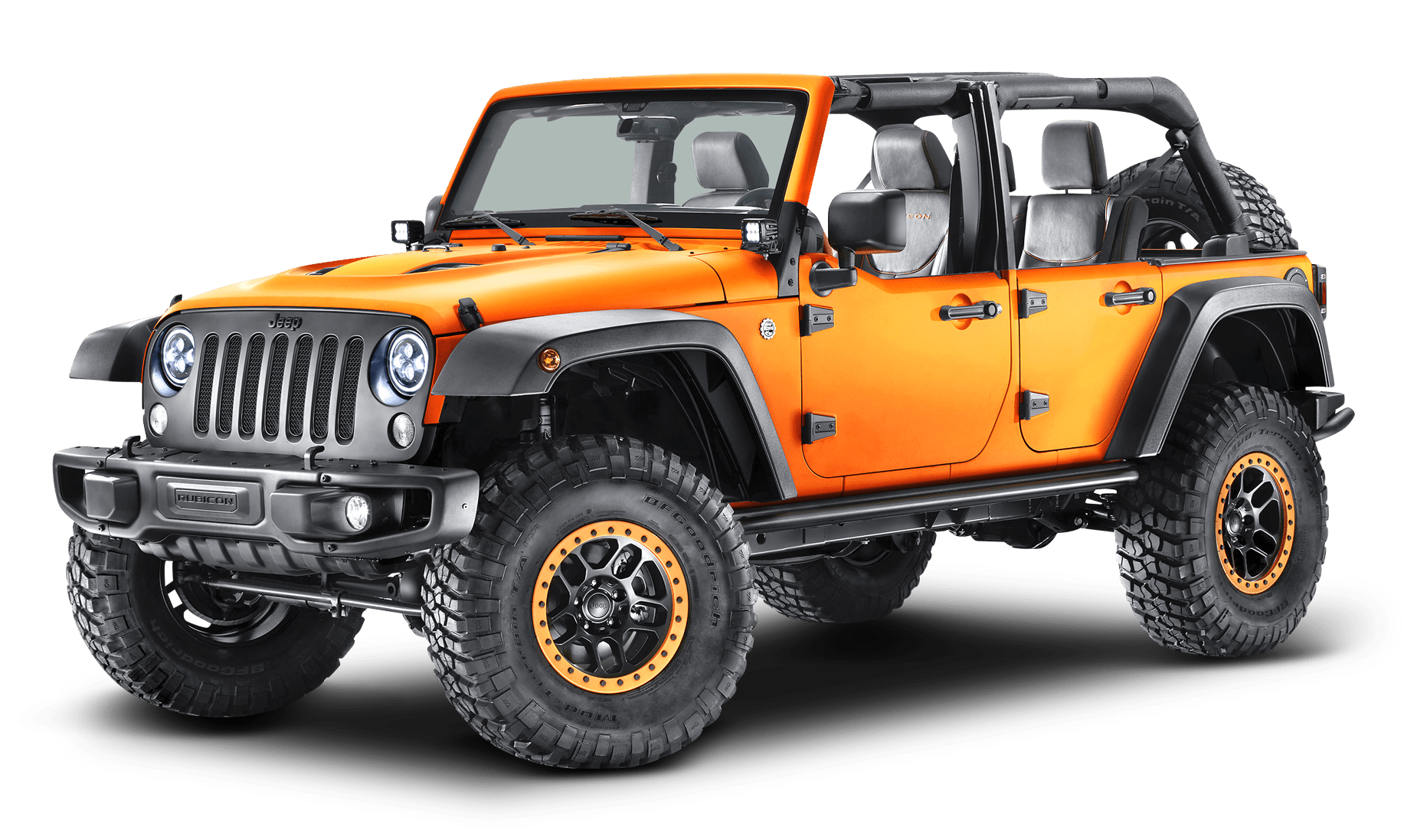 Revamp your Jeep's Performance On Roads with MySyara By Booking For Jeep Engine Repair Service Today!