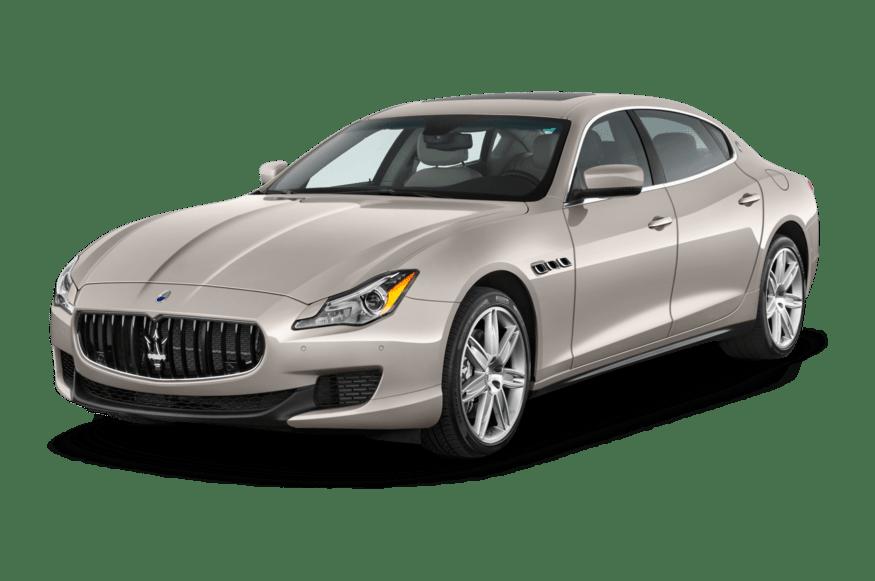 Reasons you require an expert like MySyara for repairing and maintenance of your Maserati car issues like Maserati engine repair Dubai!