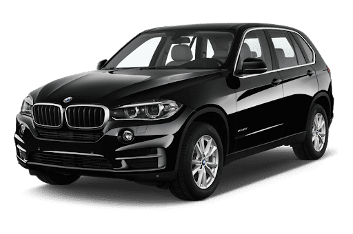 Save Your Time for BMW Car Wash and Detailing in Abu Dhabi With Our BMW Doorstep Car Wash in Abu Dhabi Services With MySyara