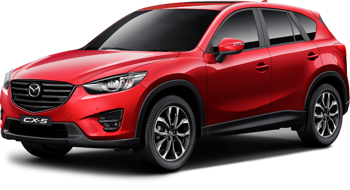 Why Mazda Car Repair Dubai at MySyara is a Complete Solution for Your Car?