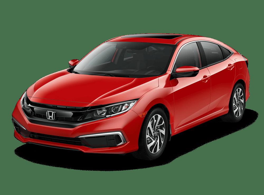 Nothing Beats MySyara Honda Car Service Abu Dhabi
